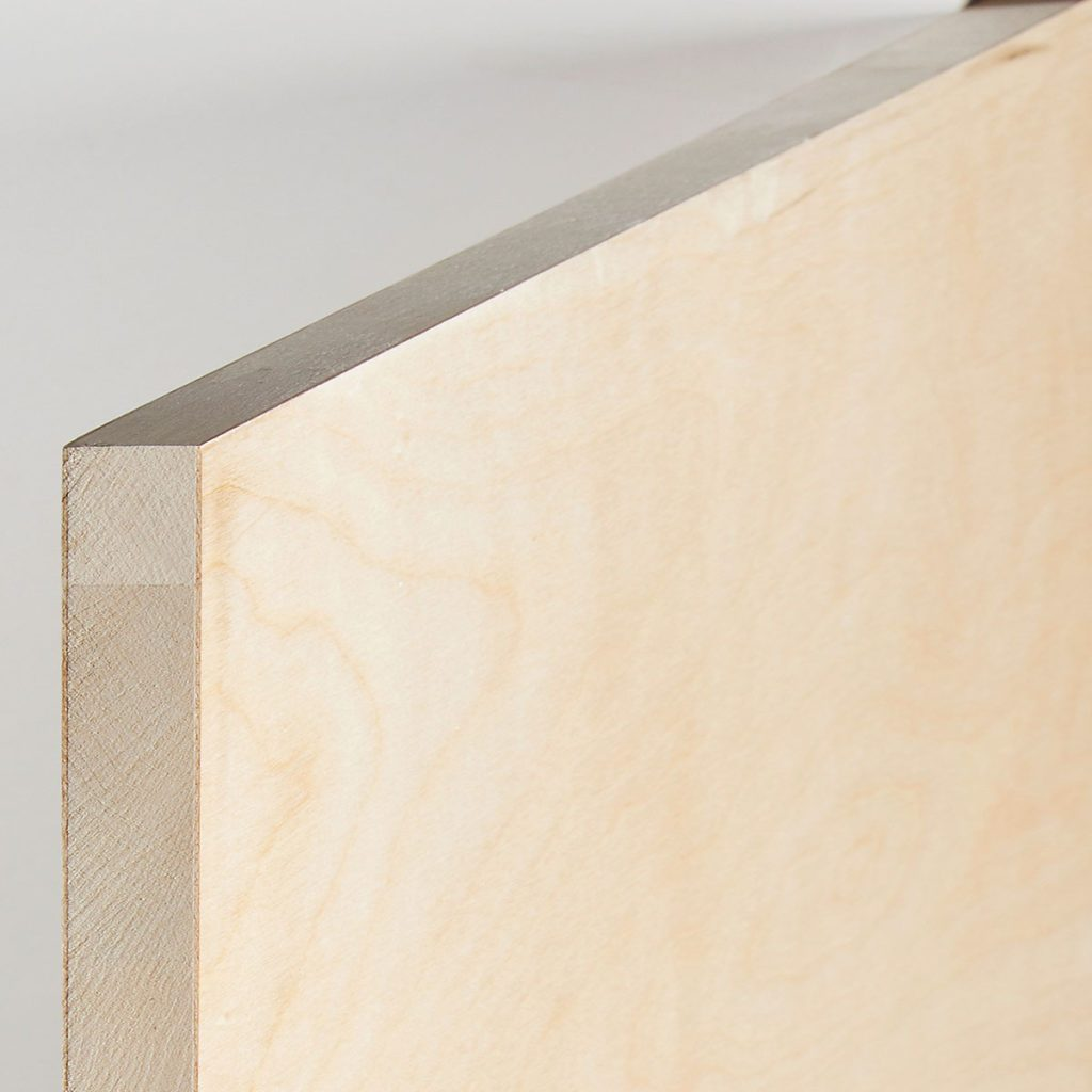 Lumber core plywood | Construction Pro Tips