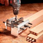 How to Use a Dowel Jig: The Ultimate Guide