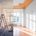 The Pros and Cons to Renovating an Old House