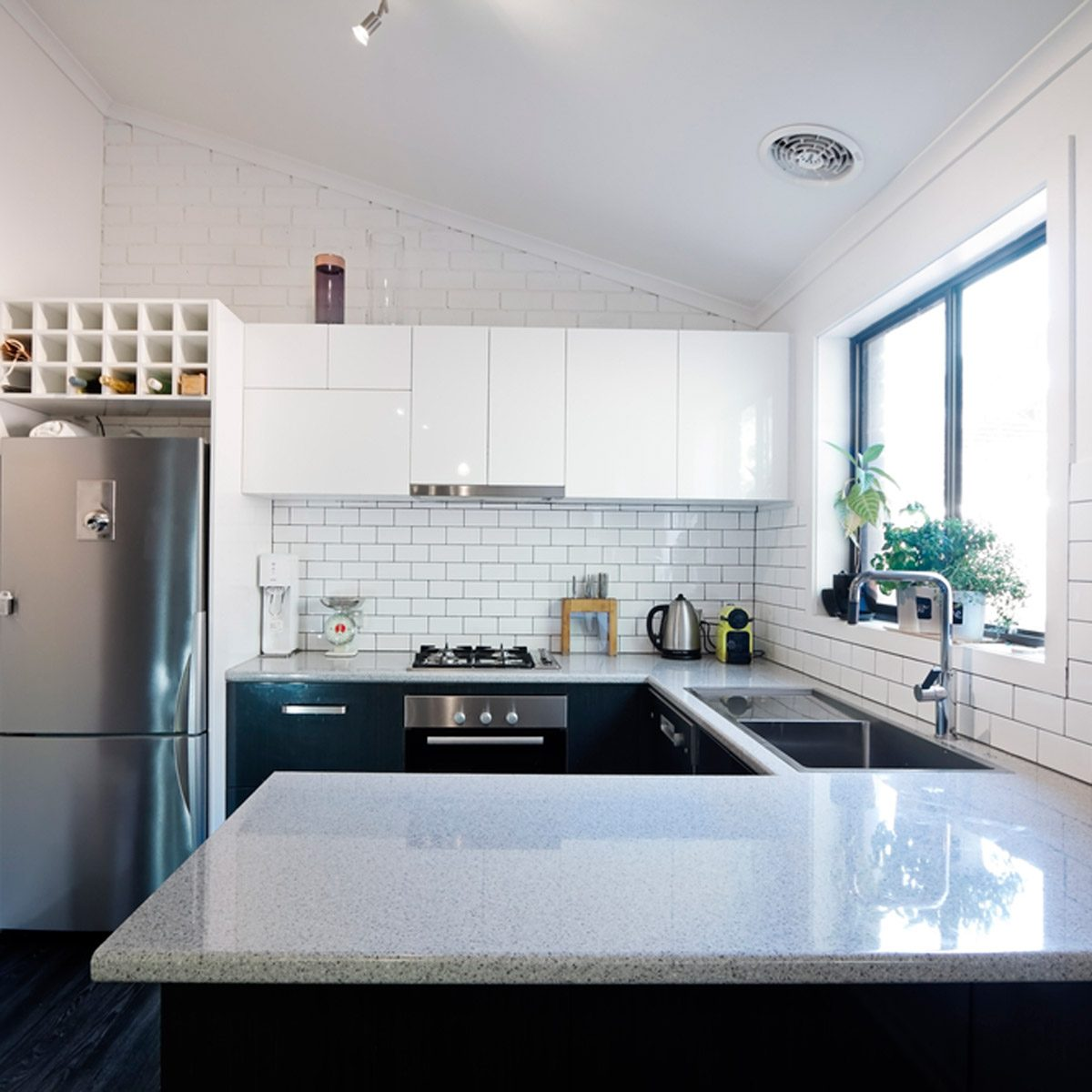 15 Pinterest Kitchen Trends You Re Going To Regret