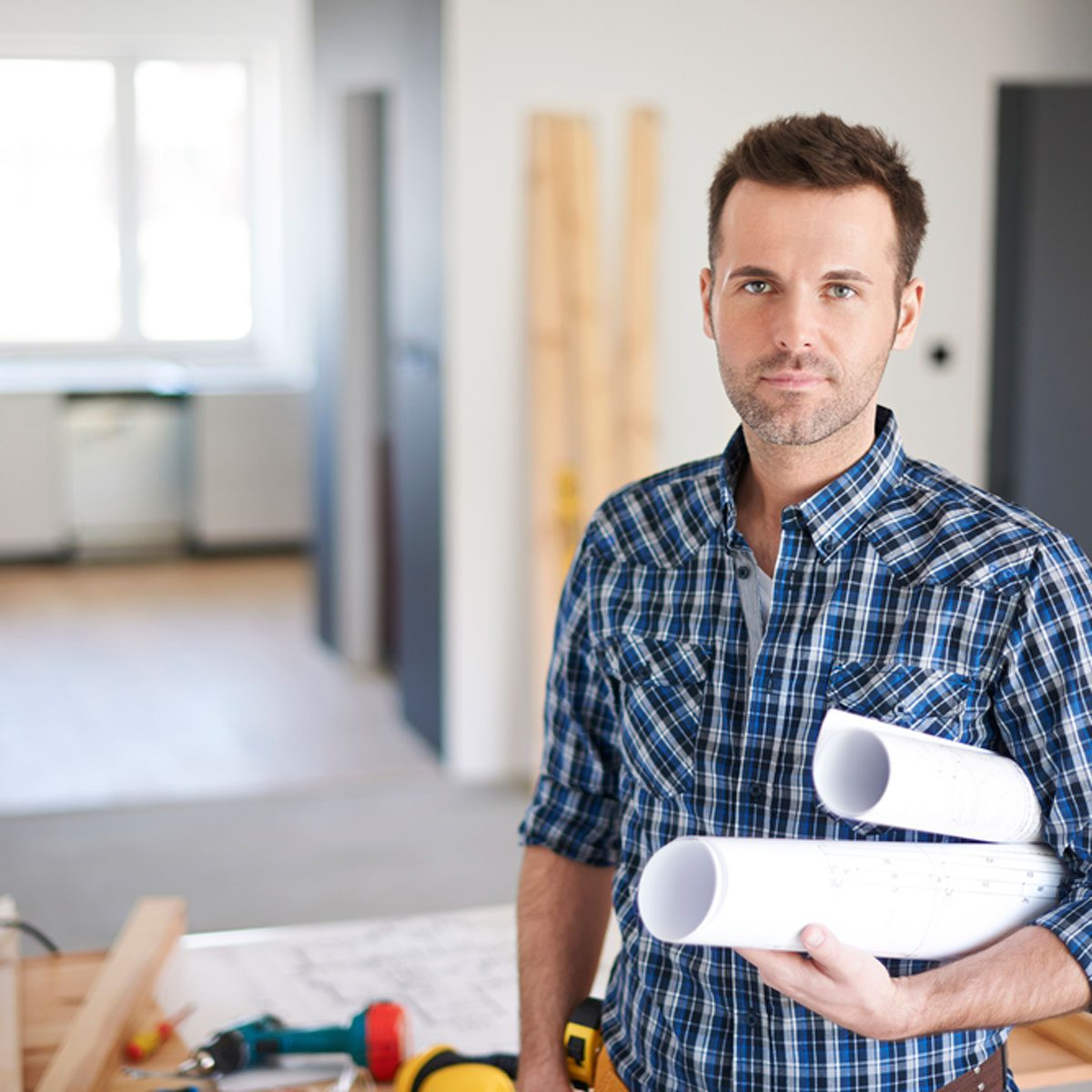 12 Things You Should Always Ask a Contractor Before Building a House