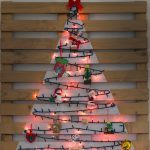 12 Ingenious Traditional Christmas Tree Alternatives