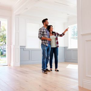 7 Things Interior Designers Notice as Soon as They Enter Your Home