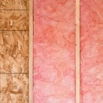 What's the Difference Between Pink, Yellow and Green Insulation?
