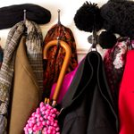 10 Ways to Prep Your House for a Holiday Party