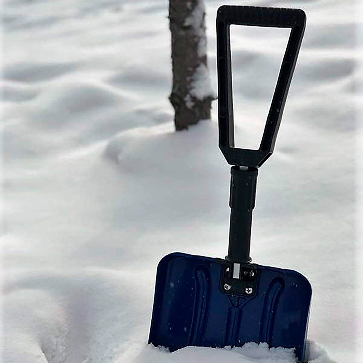 Good Cars For Snow: Best-Reviewed Snow Shovels On Amazon