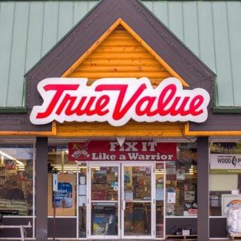 True Value Black Friday Deals to Take Advantage Of