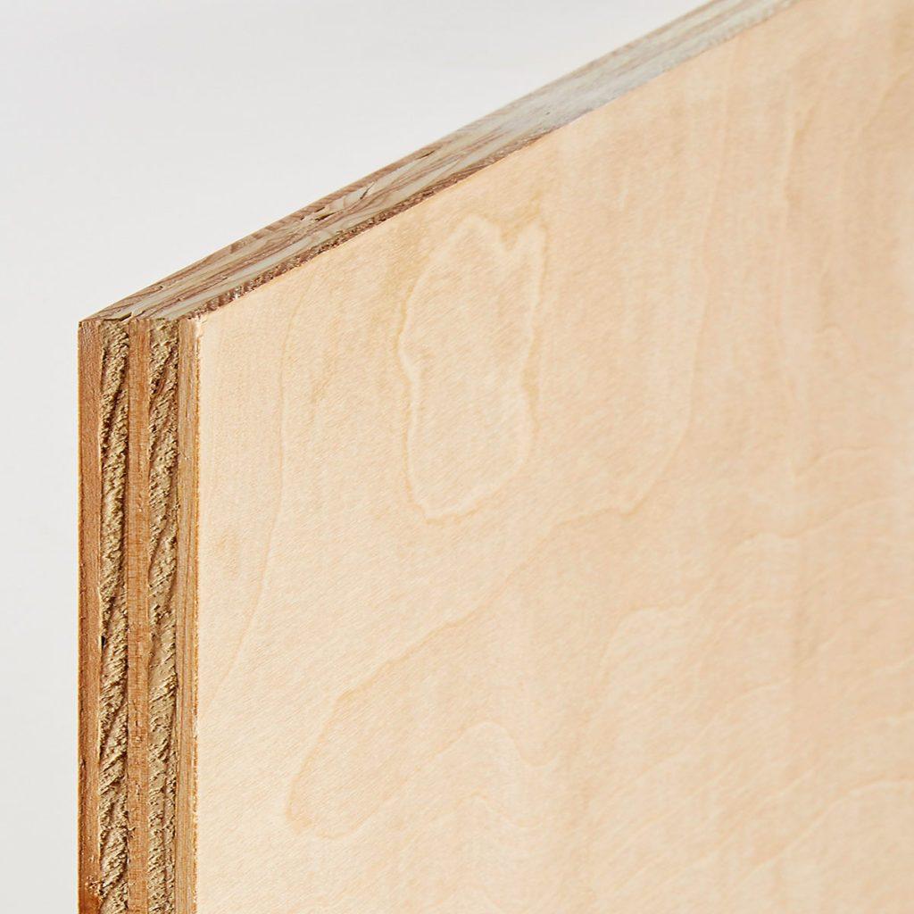 Veneer Core Plywood | Construction Pro Tips