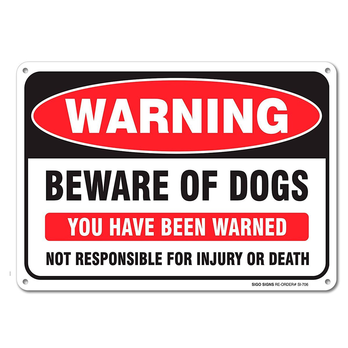 Closed Circuit Home /& Business WINDOW Stickers 4 Security Alarm WARNING DECALS
