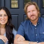 Chip and Joanna Gaines Will Be Back on Television Soon