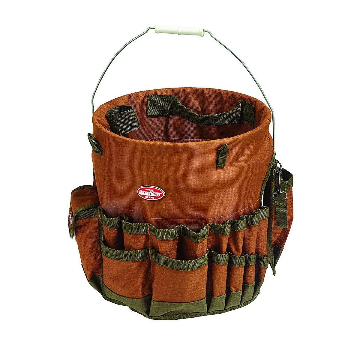 Bucket Boss 10030 The Bucketeer