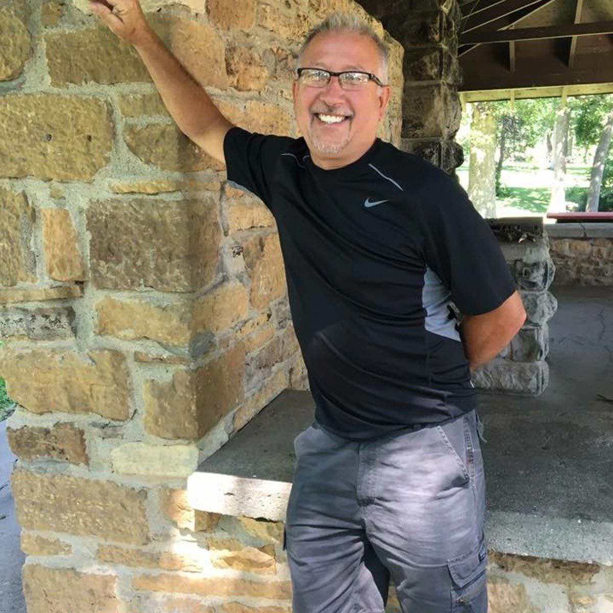 David-Duncan-family handyman