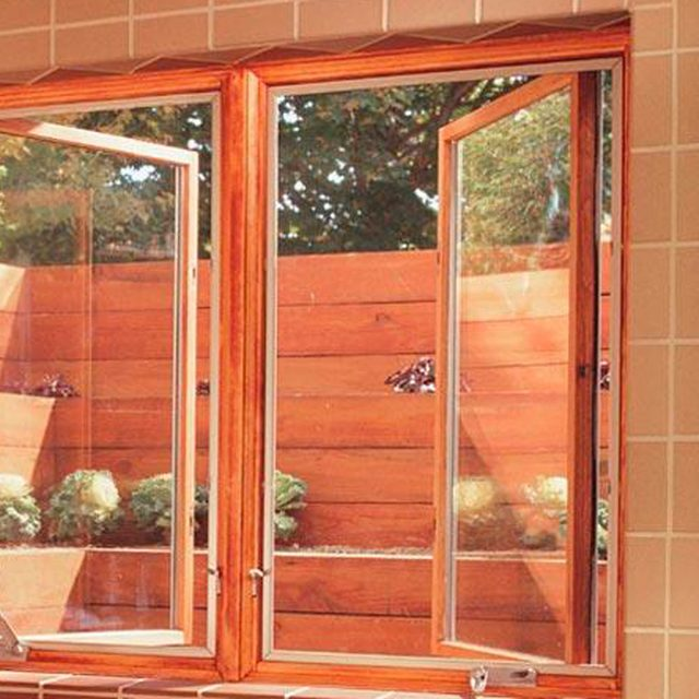 How To Install Basement Windows And, Basement Window Side Mount Hinges