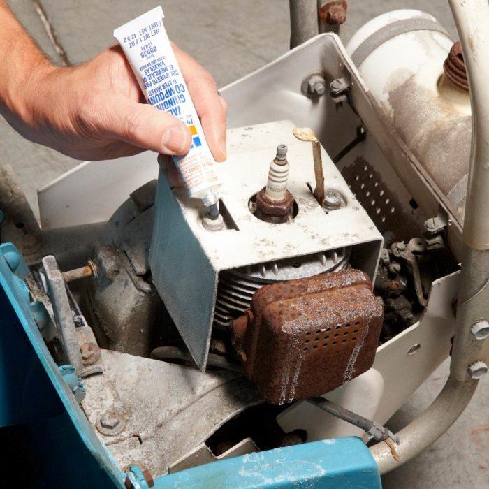 remove fastener heads and more Air Impact Hammer Kit Cut metal