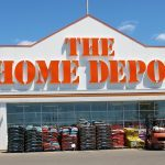 Home Depot Black Friday Deals To Take Advantage Of