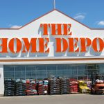 The Home Depot Spring Sale 2021 Is Here
