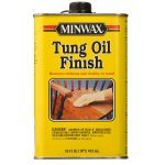 5 Go-To Finishes Every Woodworker Should Have On Hand