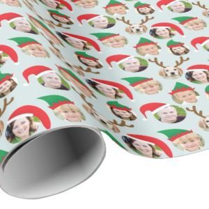 15 Alternatives to Ordinary Wrapping Paper