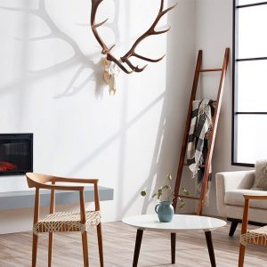 home trends for 2019