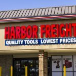 82 Fun Finds at Harbor Freight That DIYers Will Love
