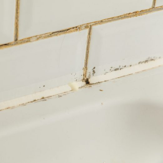 This Magic Pen Will Clean Your Grout For Good