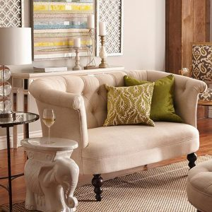 Top 11 Home Décor Trends for 2019