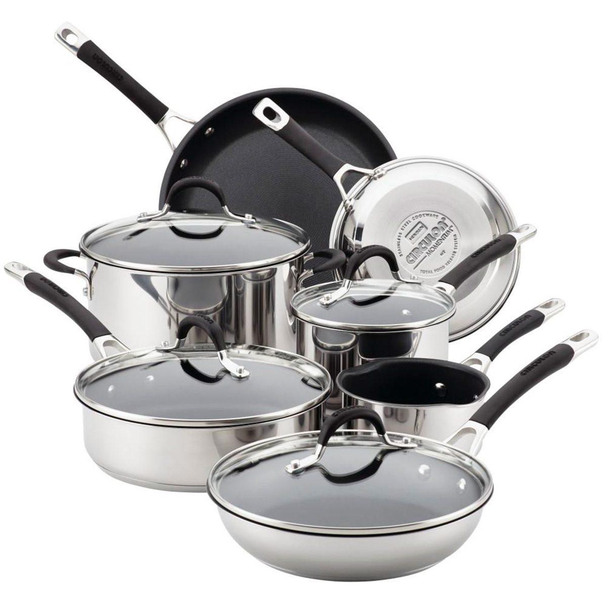 home-depot-cookware