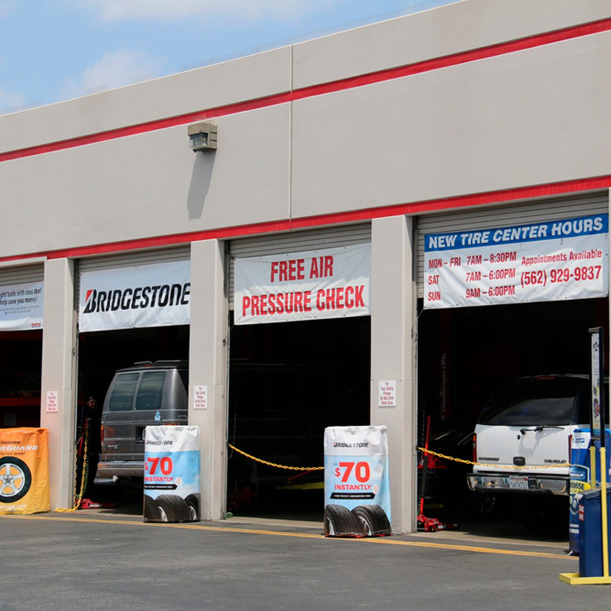 10 Ways To Save Money On Your Car At Costco