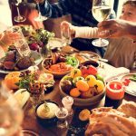 10 Non-Traditional Thanksgiving Traditions You Could Start This Year