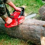 9 Things You Should Never Do to Your Chain Saw