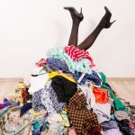 If You Want to Declutter, Stop Buying These Items