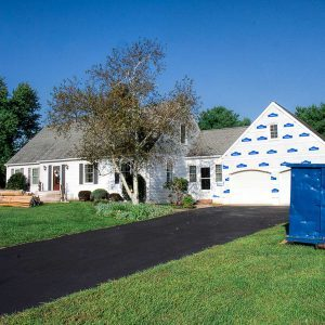 21 Best Home Renovation Projects to Use Your Tax Return On