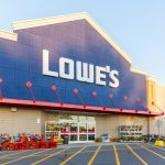Lowe's Black Friday Deals to Take Advantage Of