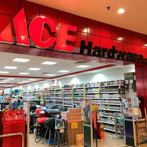 10 Things You Should Always Buy From Ace Hardware
