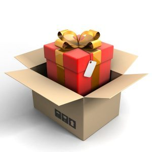 When to Order Your Gifts for DIYers to Ensure They Arrive Before Christmas