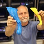 20 of the Coolest Things Ever Made with a 3D Printer