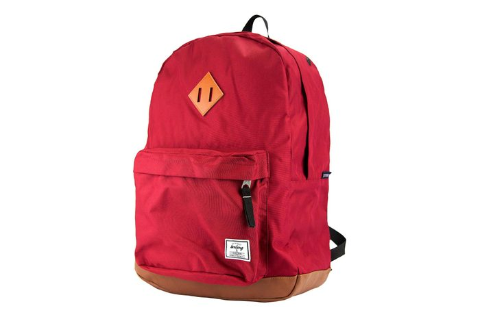 Benteng Backpack