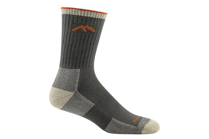 Darn Tough Coolmax Micro Crew Cushion Socks