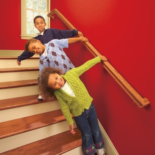 handrail height stair railing, stair handrail, handrails for stairs, stair rails, handrails for steps, standard railing height