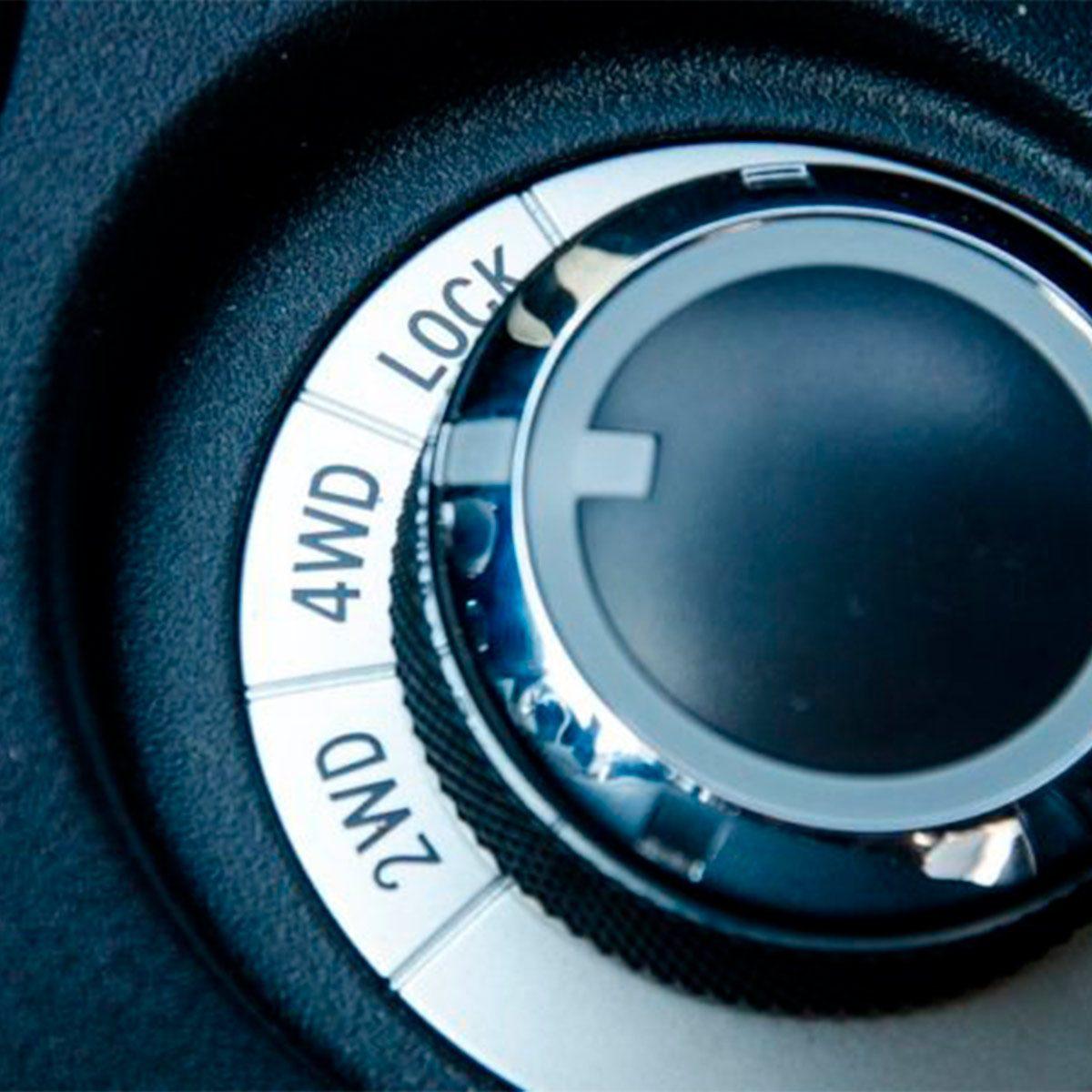 4wd-drive-selector-button-square