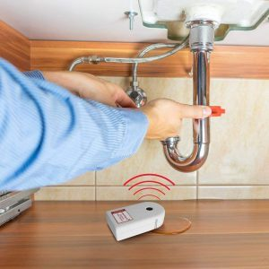 16 Home Tech Products That Will Keep You From Worrying About Appliances