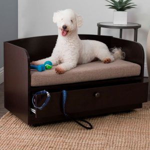 Our 10 Favorite Organizers for Pet Supplies