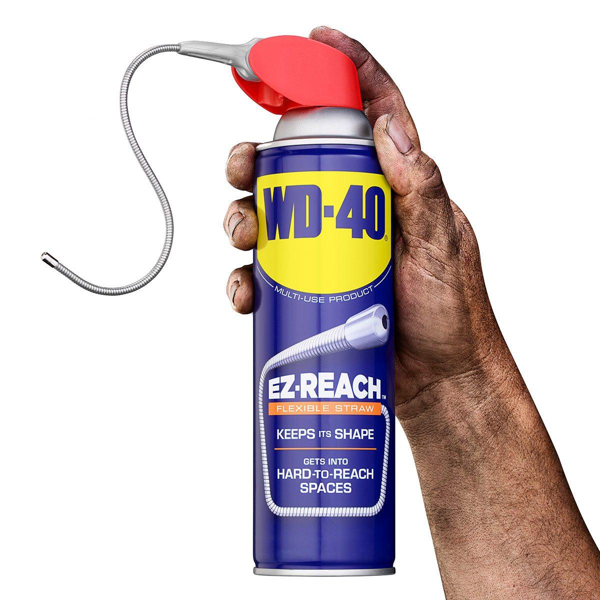 wd-40 ez-reach nozzle