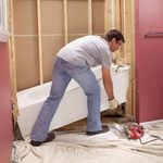 10 Best Home Improvement Projects Under $1,000
