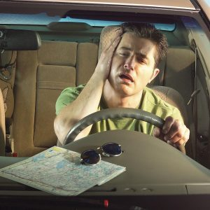 Improve Car Heating and Cooling by Replacing Your Car Cabin Air Filter