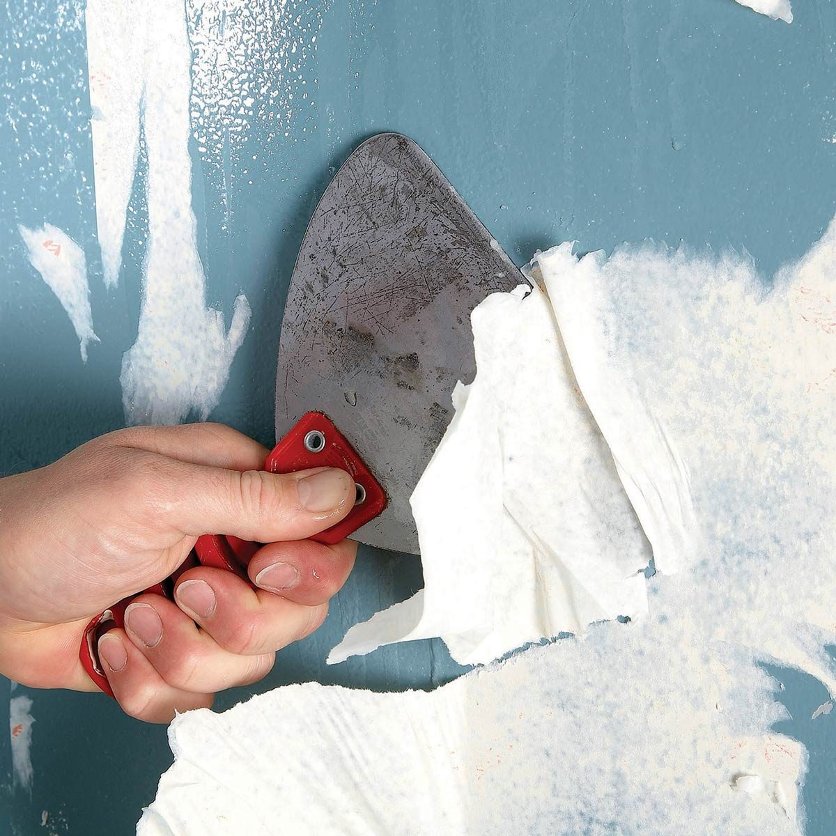 How to Remove Wallpaper - The Best Way