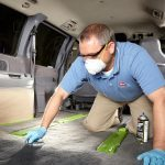 Car Interior Repair: Helpful Tips for Restoring Your Car's Interior