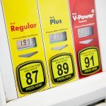10 Things You Should Know About Gasoline