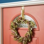 9 Handy Holiday Decorating Tips