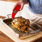Why You (Truly) Need an Instant-Read Meat Thermometer